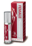 Female Pheromones 20ml - Feromoni Naiselle