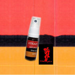 Vitrax Natural Pheromone Spray